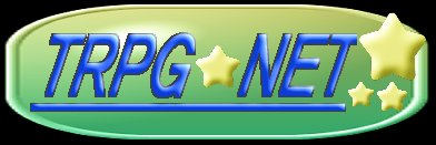 TRPG.NET Home Page banner